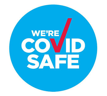 COVID_Safe_Badge_Digital_edited.jpg