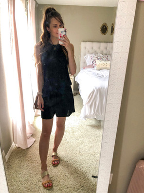 3 Walmart outfits you need for Summer!