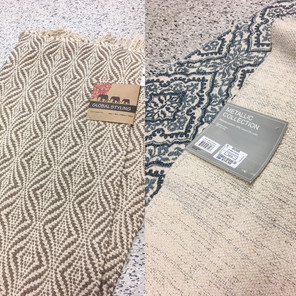 CHEAP ACCENT RUGS AT ROSS