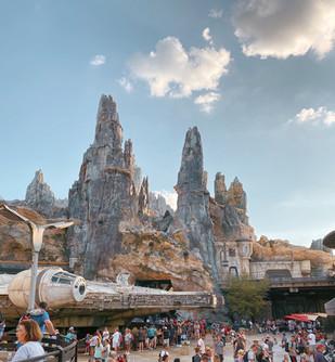 Disney tips & must do's: Hollywood Studios✨