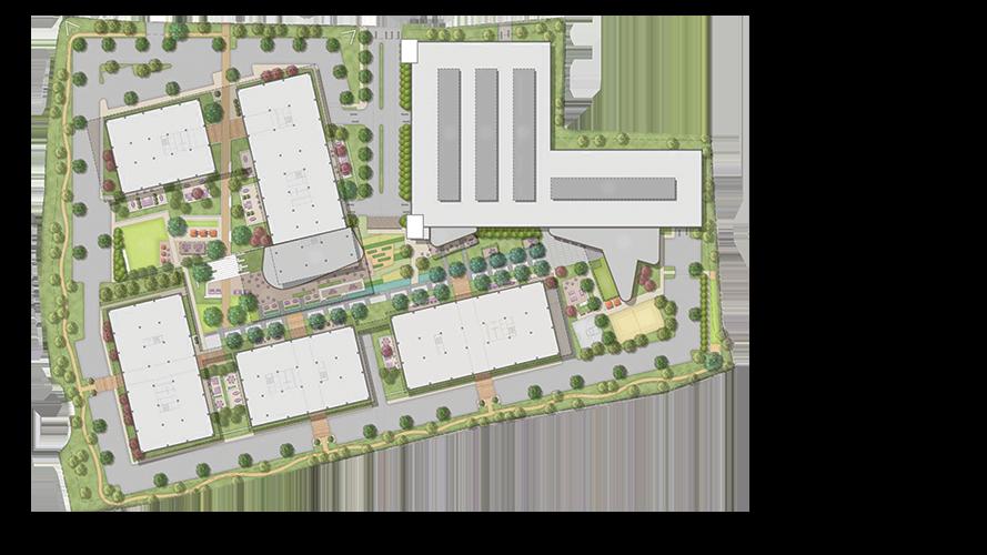 Aperture Site Plan.png