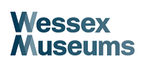 wessex.png