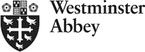 westminster abbey.png