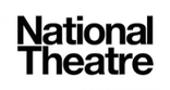 national theatre.png