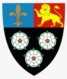Kings Cambridge.png