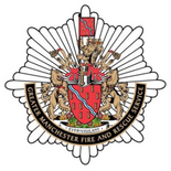 manchester fire.png