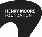 henry moore.png