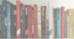 TExT Bookshelf