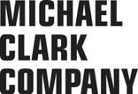 Michael Clarke.png