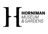 Horniman.png