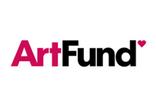 Art fund.png