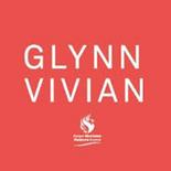 glynn viv.png