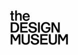 design mus.png