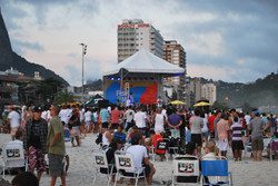 Festa da MPB.JPG