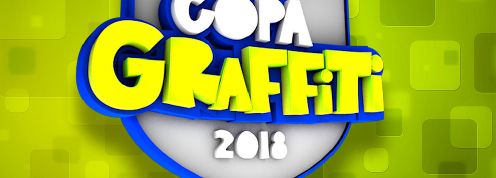 Copa Graffiti