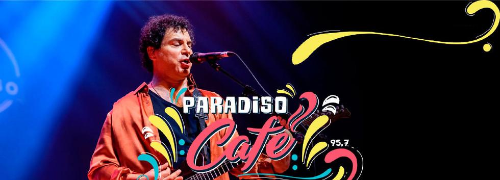 Paradiso Café