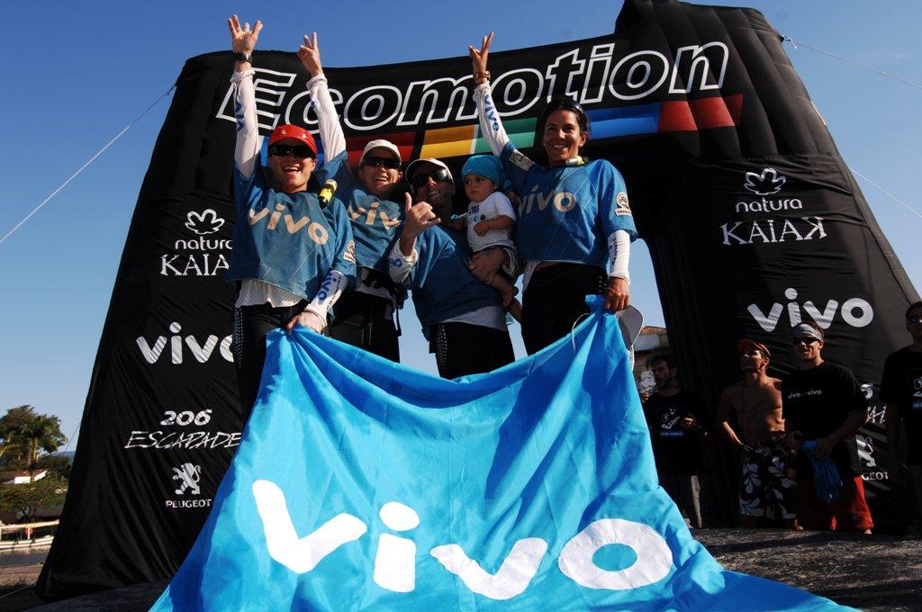 ecomotion 2006 - 10.jpg