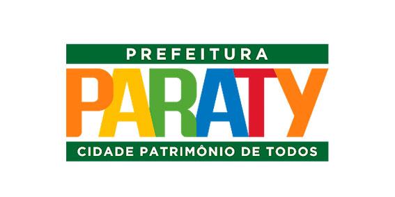 Prefeitura de Paraty