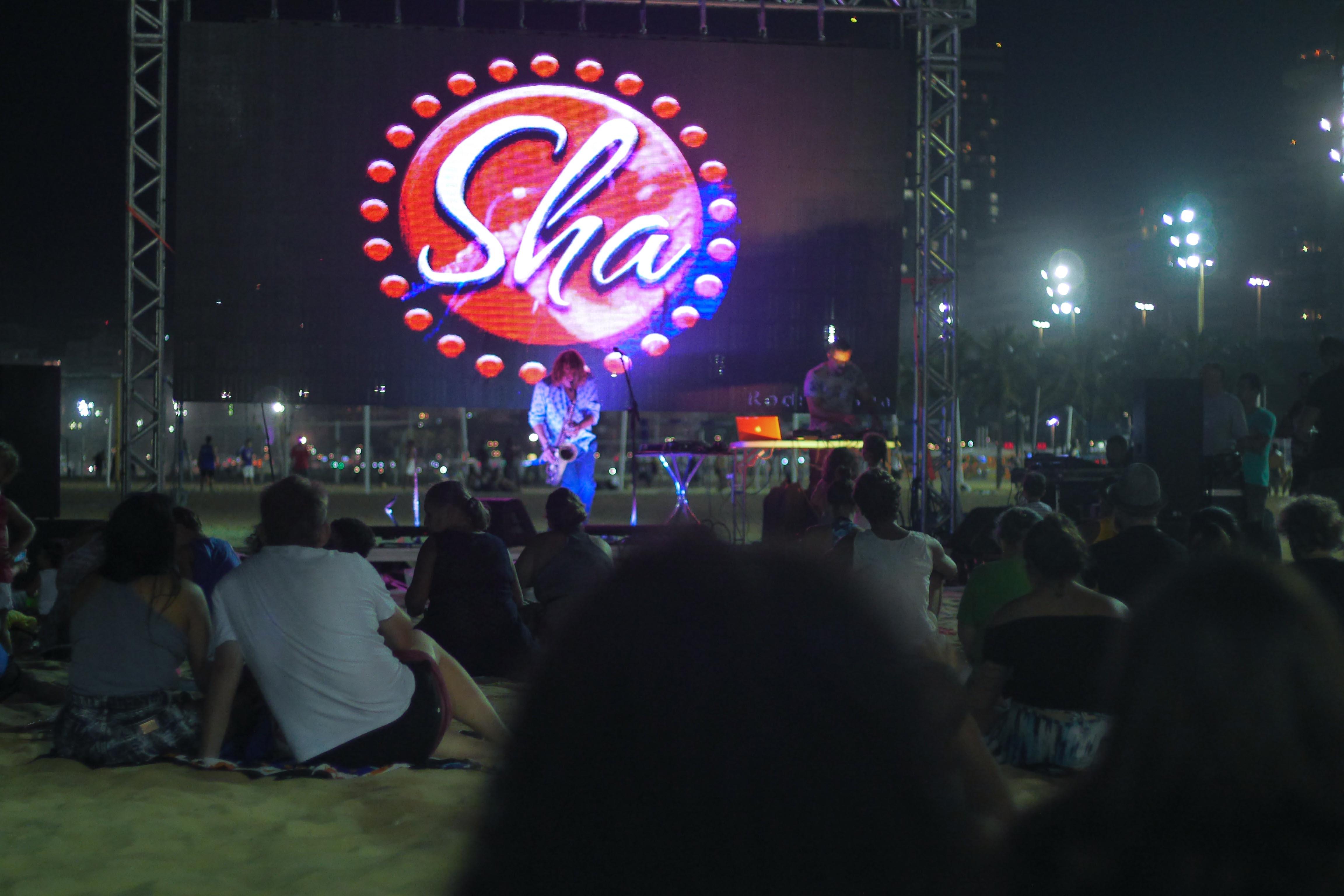 CineEstrela Copa-1