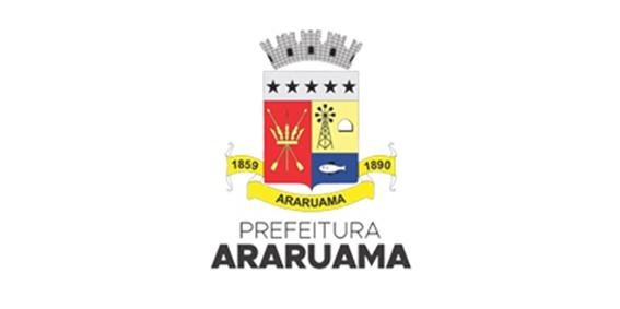 Prefeitura de Araruama