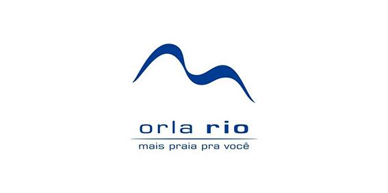 OrlaRio