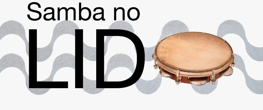 Samba no Lido