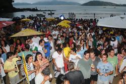 Skol Praia.JPG