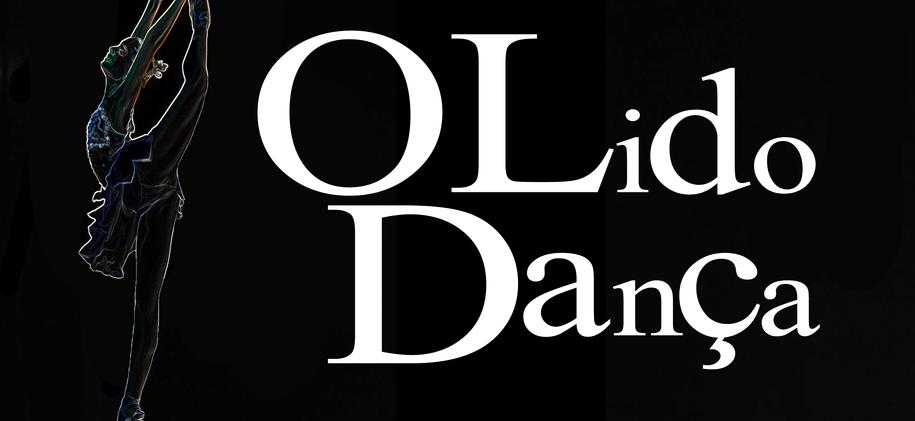 Lido Danca