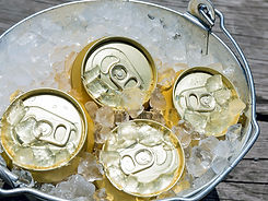lata-de-cerveja-no-gelo.jpg