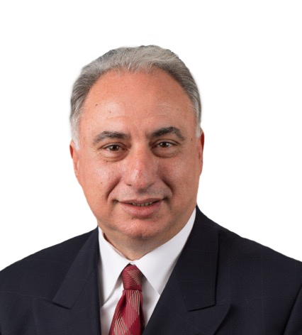 Dr. Scarpa brings extensive experience in Geriatrics , Internal Medicine, General Surgery, and Executive level administrative positions.  Prior to joining Restorative Continuum, Dr.Scarpa served as Chief Medical Officer in a number of long term care facilties. In that capacity, he was instrumental in developing formative units.