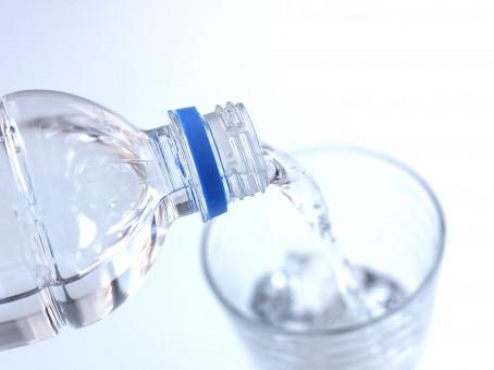 夏の水分補給  オススメ飲み物の選び方