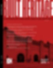 2019年第一期封面矢量.jpg