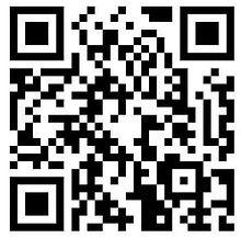 微信维码 640.webp.jpg