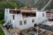 Chatreng-house-exterior000.jpg