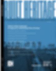 2018年第四期封面设计矢量.jpg