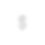 SwiftCurrencyLogo.png