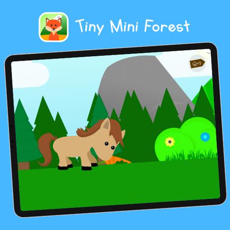 TinyMiniForest.png