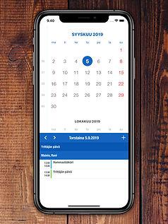 4by3iPhoneScreenshot.jpg