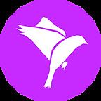 Valorbyte-WebLogo.png