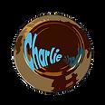 Charlie Trumpet