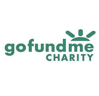 GoFundMe-Charity-Logo.jpg