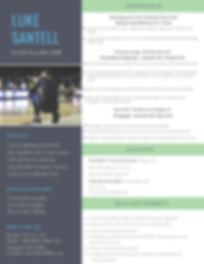 Resume Santell Luke  UPDATED.jpg