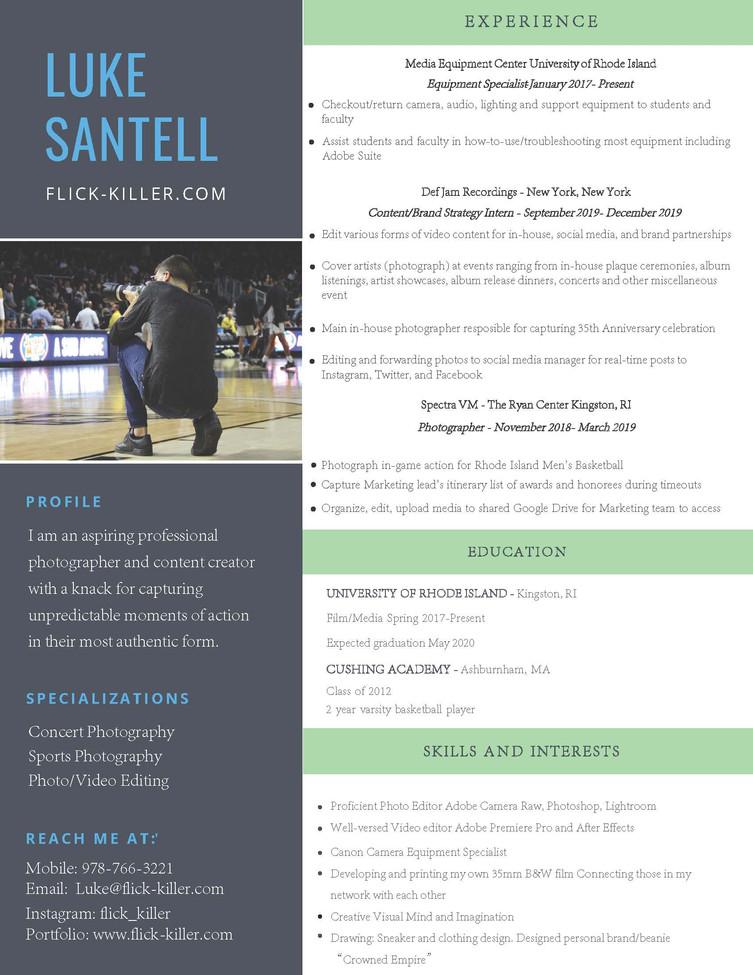 Resume Santell Luke  UPDATED.jpg