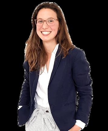 Mag. Stephanie Kramberger, MSc, Anwaltskanzlei Schuhmeister & Haydn