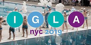 IGLA-NY.jpg