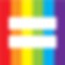 LBBTQ Equality image.png