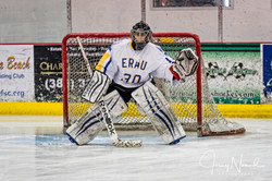 ERAU Hockey