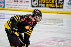 Flagler Hockey