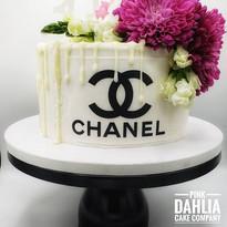 Order your custom birthday cake today.