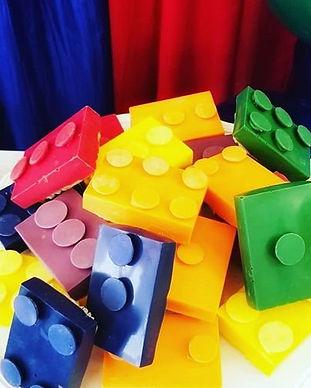 Lego%20Rice%20Krispies%20%0A%23legoparty